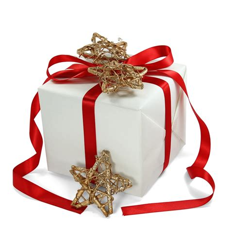 Christmas Gift | christmas gifts christmas gifts photo 22231228 fanpop