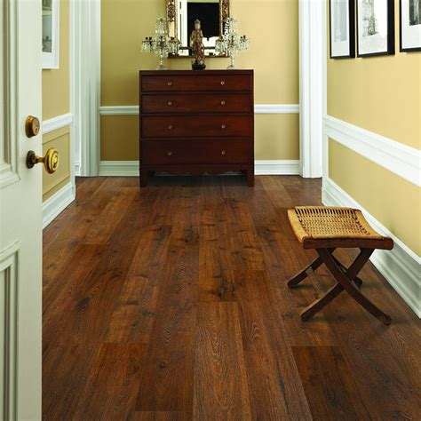 ideas about home depot flooring on bathroom pergo marble