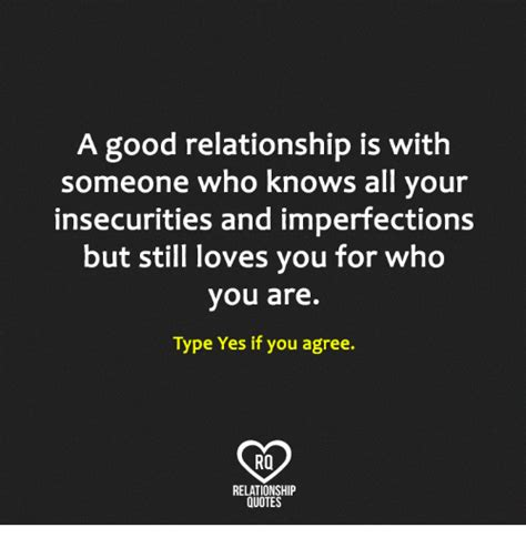 Good Relationship Memes - 25 best memes about good relationship good relationship memes