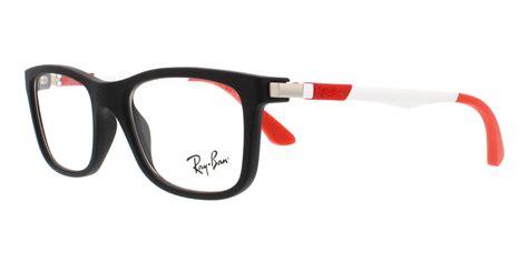ban junior glasses frames outlet