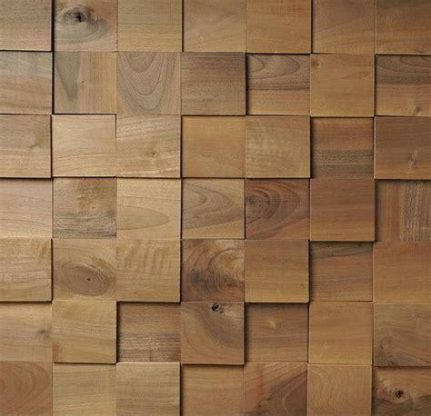 pannelli per rivestimenti pareti interne pannelli 3d in legno per rivestimento pareti mybricoshop