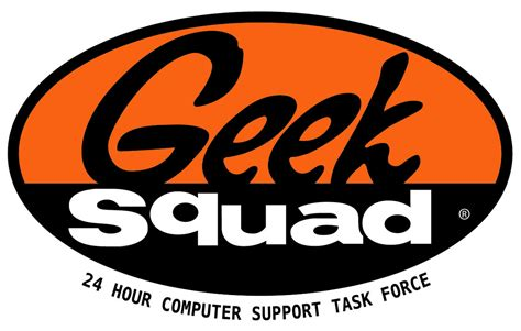 The Geeks the geeks shall inherit the earth the return of the
