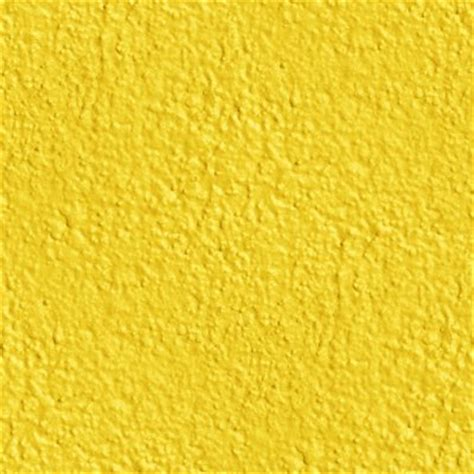 wallpaper for walls yellow yellow backgrounds textures and wallpapers for any blog
