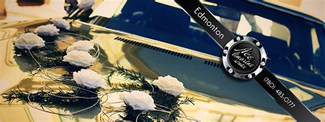 hummer limo edmonton edmonton limos limousine services 24 7