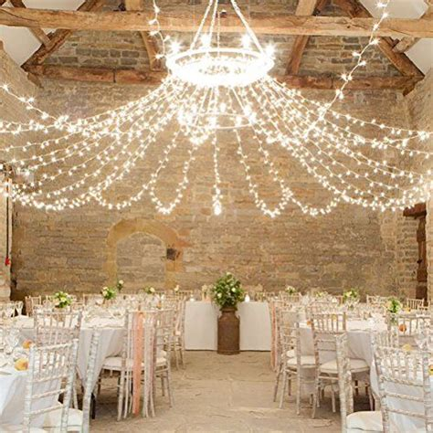 curtain lights wedding 17 best ideas about curtain lights on bedroom