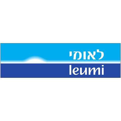 partner bank dld conference finance partner leumi bank