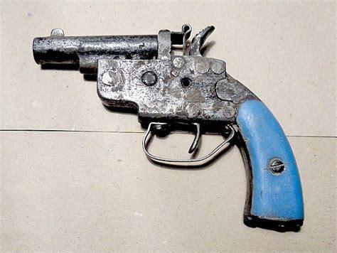 Handmade Gun - 17 best images about firearms on