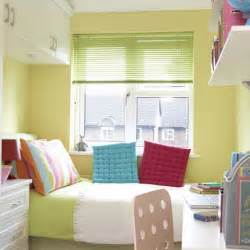 Small Girls Bedroom Ideas Small Bedroom Design Ideas 2