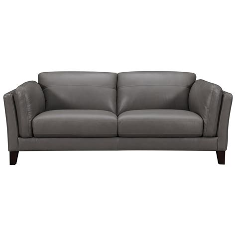 Leather Sectional Sofas Toronto Leather Sofas Toronto Ontario Www Energywarden Net