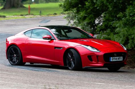 Jaguar F Type Photos Jaguar F Type Review 2017 Autocar