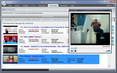 download youtube xvid download the xvid mpeg 4 xvid codec