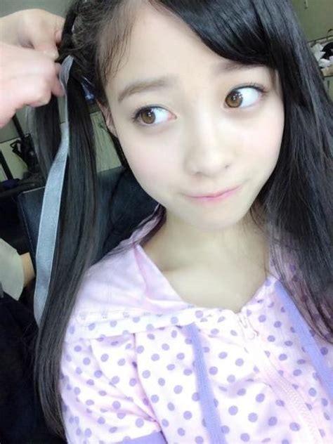 kanna hashimoto love arigatou 橋本環奈かわいすぎるから画像大量98枚 水着なし なつみ憂のブログ