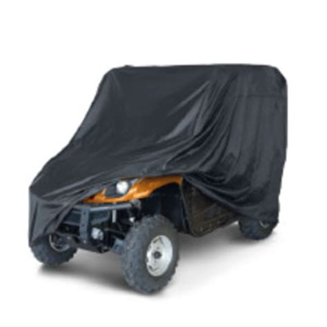 utv roll cage size classic 1806404380100 utv extended roll cage cover mid