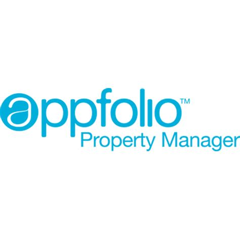 best property management software the best property management software of 2018 reviews