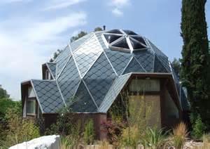geodesic dome house geodesic dome house eagle rock california yelp