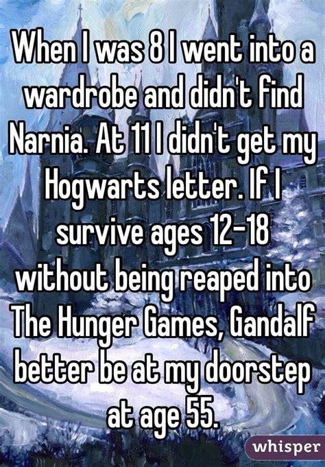 Hogwarts Acceptance Letter Meme 17 Best Ideas About Harry Potter Letter On Hogwarts Letter Harry Potter Invitations