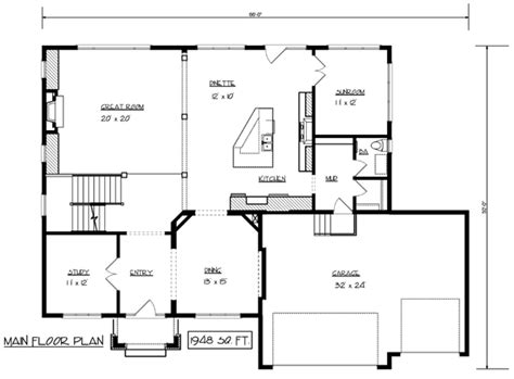 the fosters house the fosters house floor plan house and home design