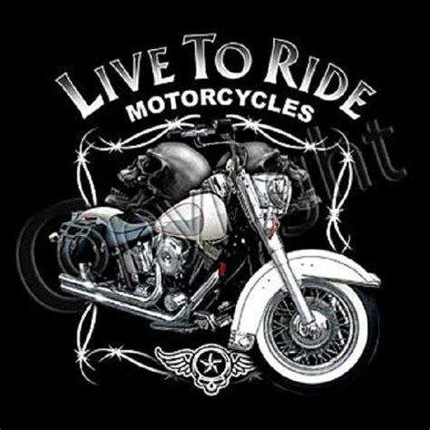 Tshirt Live To Ride classic car shirts rod rat rod gassers and