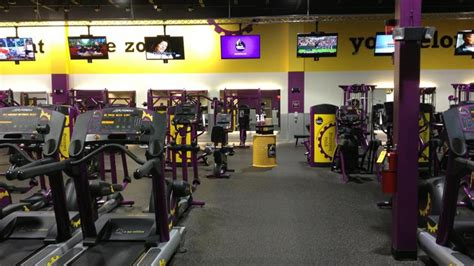 planet fitness haircuts locations planet fitness does haircuts planet fitness haircuts