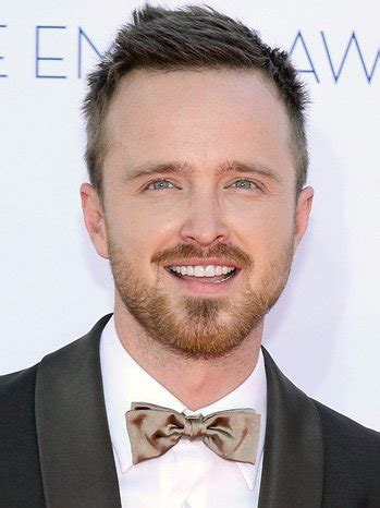 aaron paul hair transplant aaron paul hair transplant apexwallpapers com
