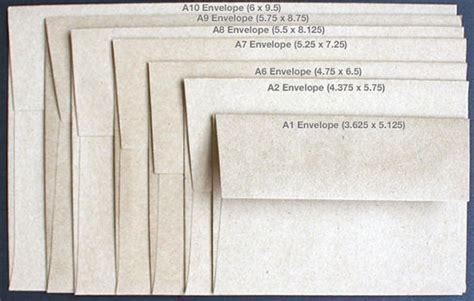 beautiful  envelope templates   printable word  psd eps format