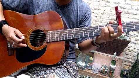 tutorial gitar ibu iwan fals ibu iwan fals belajar gitar by yans shine arc youtube