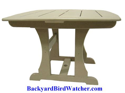 56 dining table birds choice dining table 56 quot
