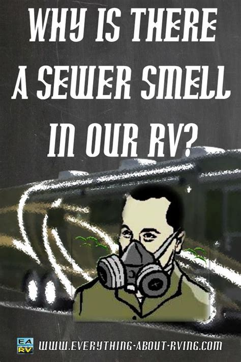 why is there a sewer smell in my bathroom here is our answer to why is there a sewer smell in our