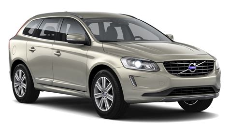 volvo xc60 sale new volvo xc60 for sale melbourne city volvo