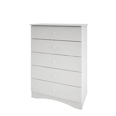 bedroom dressers canada bedroom dressers chests in canada
