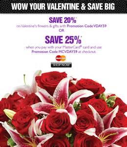 flowers coupon code 1800flowers coupon codes coupon for shopping