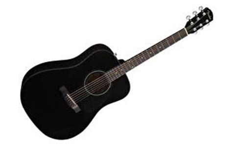 Harga Gitar Yamaha Pink 748 all new gitar akustik warna pink gitar acoustic