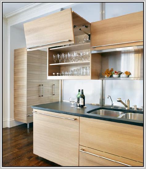 Hafele Closet by Hafele Pull Closet Rod Home Design Ideas