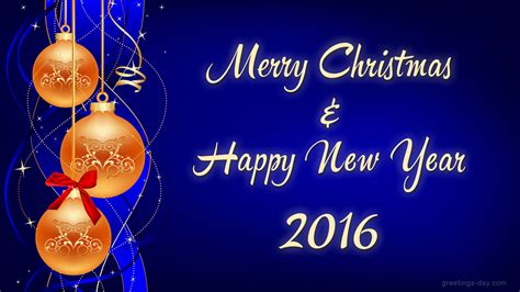 merry christmas happy  year greeting cards pictures animated gifs