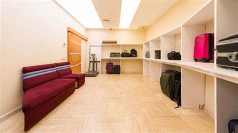 luggage room luggage room picture of prestige hotel istanbul tripadvisor