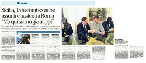 regione sicilia sede la sede di rappresentanza della regione siciliana a roma