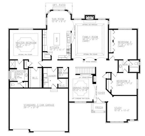 jack and jill bathroom floor plan jack and jill bathroom floor plans inspirations bathroom