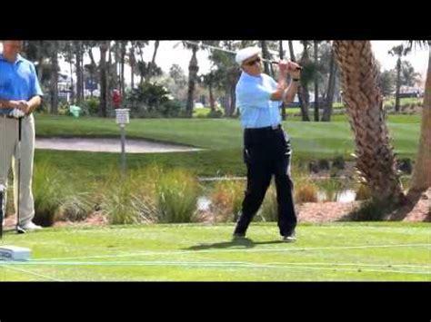 bob toski golf swing bob toski s golf swing youtube