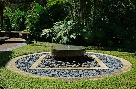 Rock Garden Florida Miami Fl Photo Gallery Landscaping Network