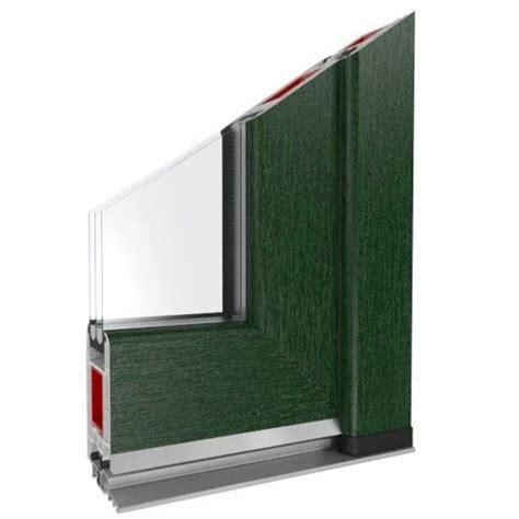 Fenster Lackieren Preis Berechnen by Fenster Tannengr 252 N Kaufen Moderne Trendfarbe