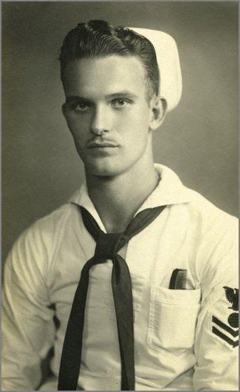 Sailors Soldiers Photoshoot by Best 25 Vintage Sailor Ideas On Vintage