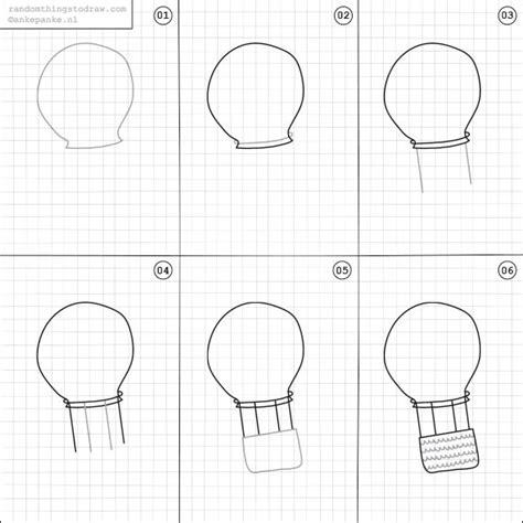 Me Draw Things 91 best random things to images on random