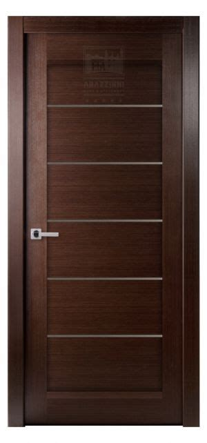 Thin Doors Interior by 1000 Images About Mini Home Doors On Smooth