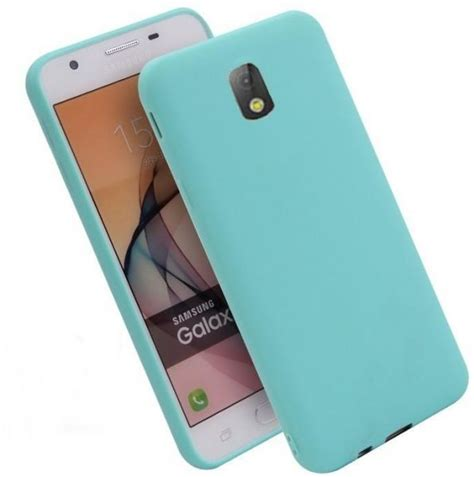 Soft Silicon Motif Tikar Samsung Galaxy J7 Pro 2017 samsung galaxy j7 pro sm j730f series tpu soft cover green price review and buy