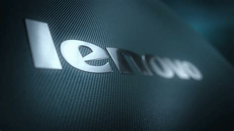 theme for lenovo k8 note hd wallpaper icon pack apk lenovo wallpaper on wallpaperget com