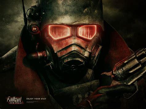 7 Tips On Fallout New Vegas by Info Fallout New Vegas 171 Dekription Gaming