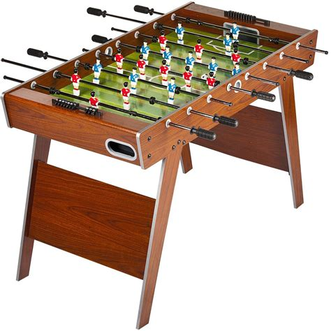 how to play table football tables football and pool tables play sets
