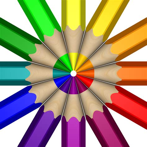 color choosing web design choosing appropriate color for your website