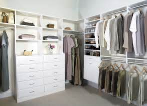 Delightful How To Organize Your Linen Closet Part   1: Delightful How To Organize Your Linen Closet Great Pictures