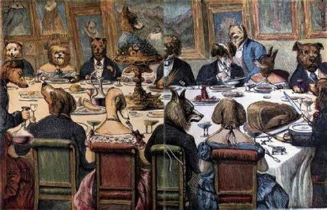 dogs dinner dogs dinner